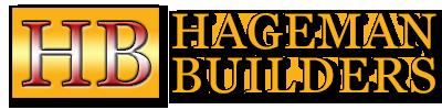 Hageman Builders